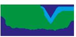 R&M Distribution - Industrial Electrical Wholesaler